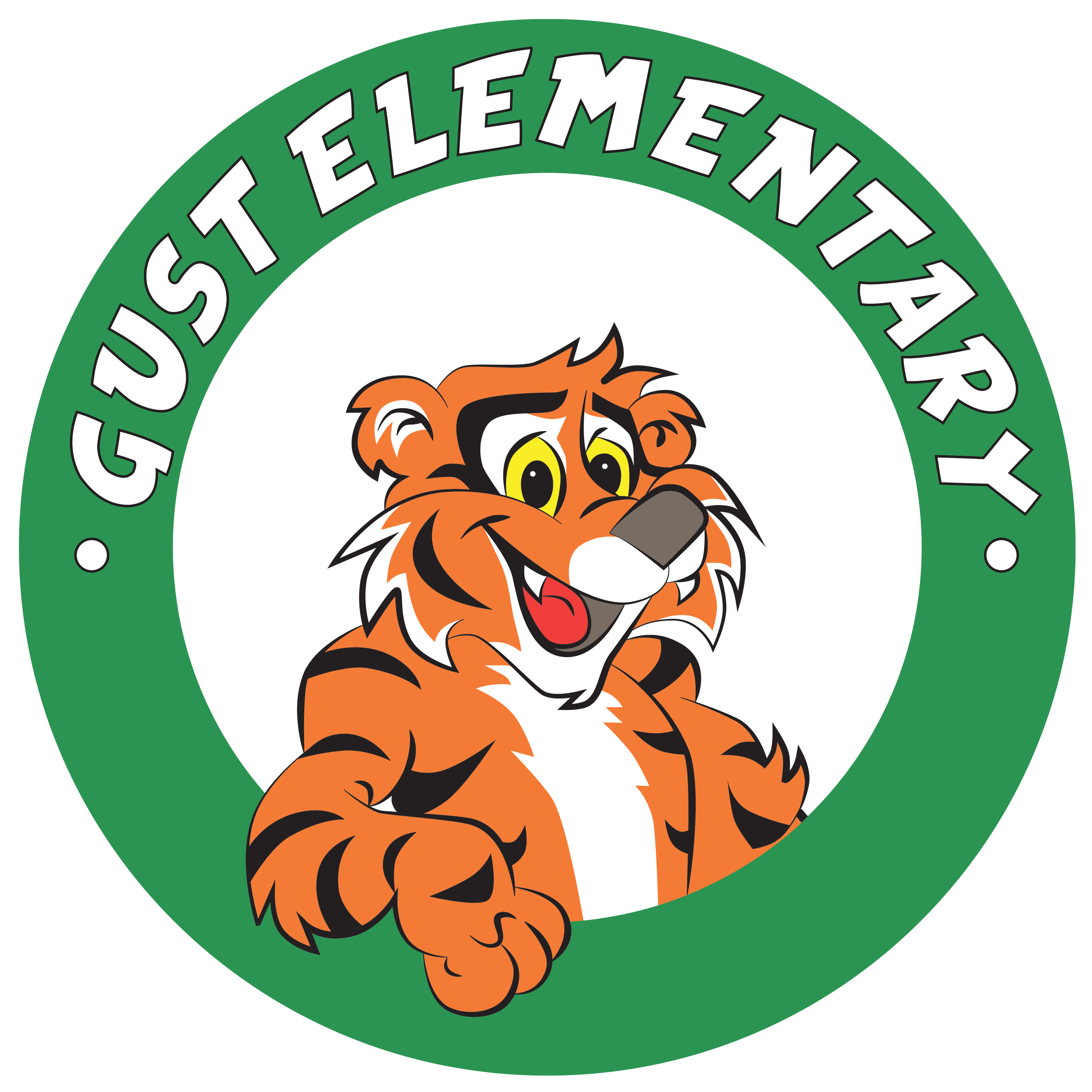 gust Elementary